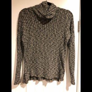 Daytrip sweater